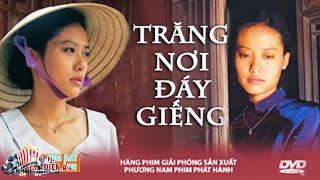 Hai Người Vợ Full HD  Phim Tình Cảm Việt Nam Mới Hay