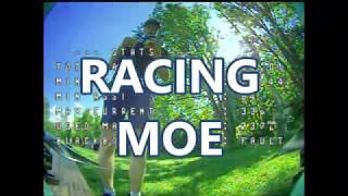 Munich FPV - Racing Moe
