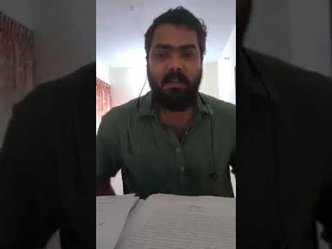 Guruvayur Kshethra Rakshasamithi