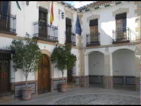 Casarabonela (Málaga)