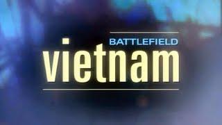Поле битвы - Вьетнам (12 из 12) - Падение Сайгона.