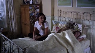 All Emily and Alison Scenes Seaon 5 || Emison