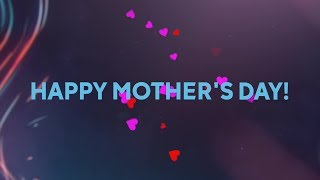 Happy Mother's Day from the American Idol Top 5 - American Idol on ABC - Video Youtube