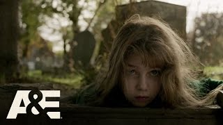 The Enfield Haunting | Trailer #2