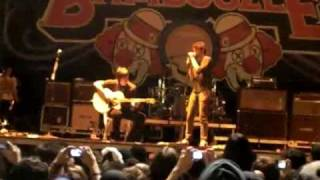 All american rejects new song - mona lisa