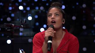 Ibeyi   Full Performance (Live On KEXP)