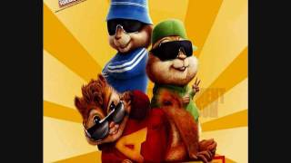 The Chipmunks - This is my time [HQ | HD] 1O8Op