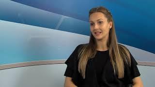 A Hét Embere / TV Szentendre / 2020. 06. 15.