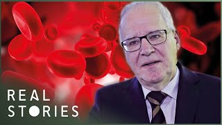 New Age Cannibalism? The Real Story Behind Blood Donations (Medical Documentary) | Real Stories