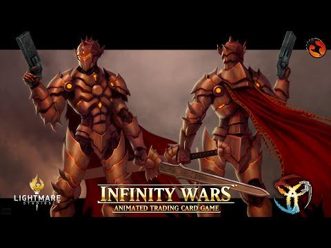 Герои мечи и магии 3 дыхание смерти скачать торрент