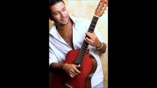 تحميل و استماع Ziad Bourji - 7elwe w kezzabeh 2012 / زياد برجي - حلوه وكذابه MP3