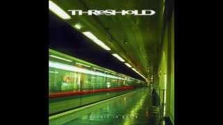 Threshold - Freaks (Concert In Paris)