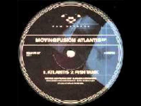 Moving Fusion - Atlantis