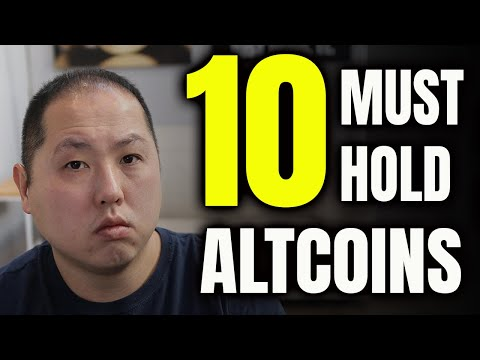 Pardavimas kasybos įranga bitcoin