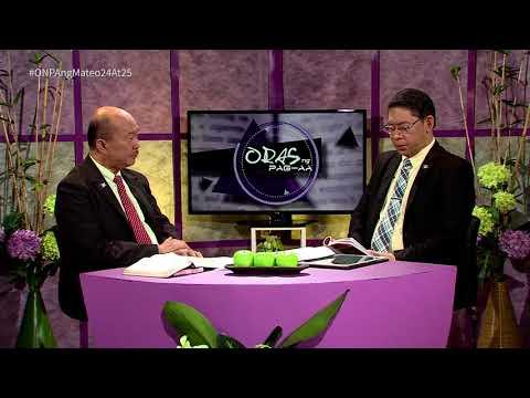 Ang pinaka mabisang lunas para sa kuko halamang-singaw review na presyo