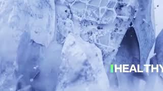 Кондиционер Haier серия Flexis  - AS25S2SF1FA-CW от компании Каюга - видео