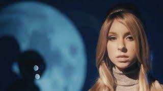 Anna Graceman - Man on the Moon