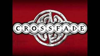 """Video thumbnail of """"Cold(Best acoustic version)-Crossfade"""""""