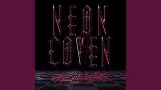 Neon Coven @neoncoven