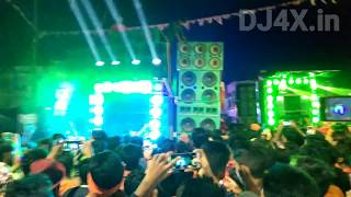 Faddu Competition DJ Song 2019 - Ps Babu 🎧 #DJ4X in - hmong video