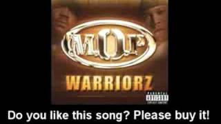 Home Sweet Home - M.O.P ft Lord Have Mercy