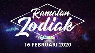 Ramalan Zodiak Minggu 16 Februari 2020, Taurus Termotivasi