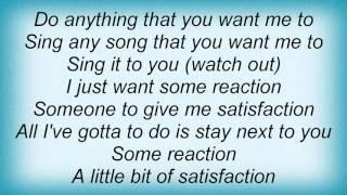 19891 Quiet Riot - Tin Soldiers Lyrics