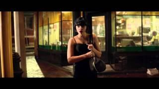 The Equalizer Film Trailer