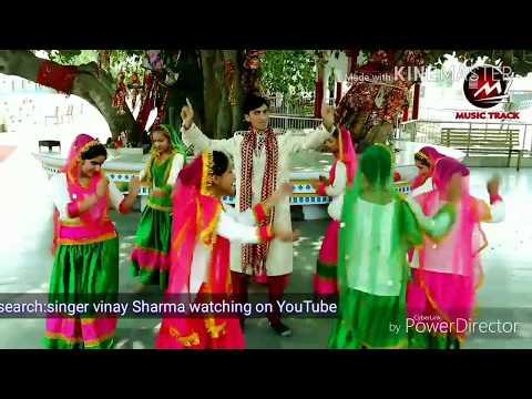Navratri special Songs  Ambe bhavani Maa Bhajan Latest jai jai maa bhajan 2018