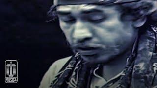 Iwan Fals - Aku Sayang Kamu (Official Video)