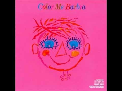 One Kiss Lyrics – Barbra Streisand