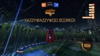 FaZZy Montage v10