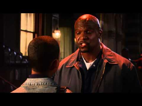 Everybody Hates Chris - The Number One Rule