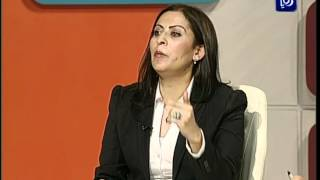 نبض البلد : إعادة الثقة للمواطن بحرب الفساد | Roya