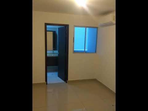 Apartaestudios, Alquiler, Barranquilla - $2.025.000