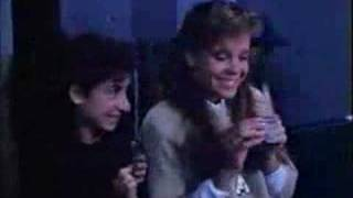 Teen Witch - Never Gonna Be The Same Again