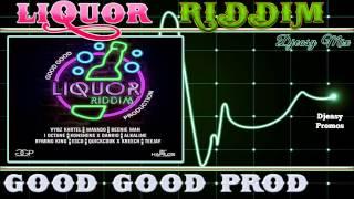 Descargar MP3 de Mavado My League gratis  MP3BUENO ORG