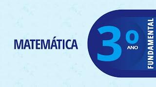 3° Ano EF I – Matemática: Sistema monetário brasileiro – 26/10/2020