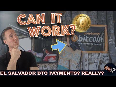 Befektetési és kereskedelmi bitcoins