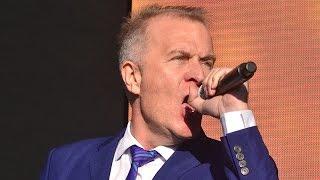 "ABC performing ""When Smokey Sings"" at Let's Rock Bristol, 6 June 2015"