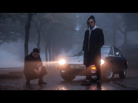 Jimmy P Feat. Fernando Daniel - Até Voltares (Prod. SuaveYouKnow & Mantra)