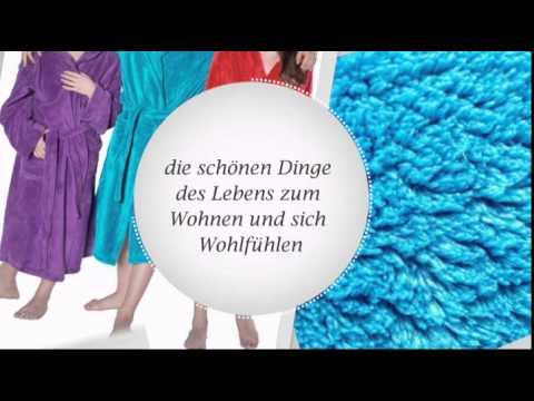 empressia - Microfaser Soft Kinder Bademantel mit Kapuze - Farbe TÜRKIS - Empressia.de