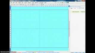Laser Draw 3 - China laser cutter/engraver software