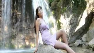 14BIS Pedra Menina Video Clip