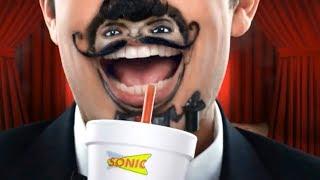 ZACH KING Magic Trick Vines Revealed | Best Magic Tricks of Zach King Compilation