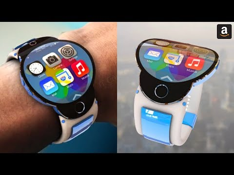 THESE NEW TECHNOLOGY GADGETS INVENTION FOR YOUR SMARTPHONE | Which You Can Buy On Online Store