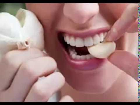 Les entozoaires la toux avec les mucosités