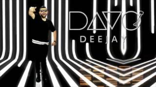 DJ DAVO - Deh Ari Ari Feat Karen \\ Exclusive //