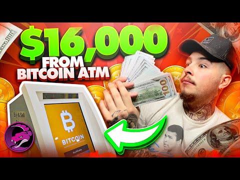 Hogyan kell kereskedni a bitcoin sikeresen