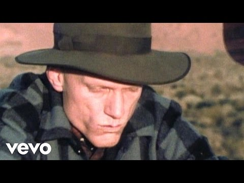 Midnight Oil - The Dead Heart
